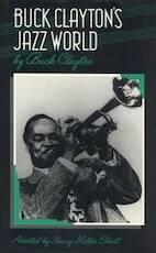 Buck Clayton's Jazz World