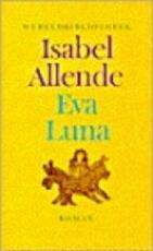 Eva Luna - Isabel Allende (ISBN 9789028415379)