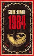 1984 - George Orwell (ISBN 9780141036144)