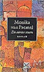 De eerste steen - Monika van Paemel (ISBN 9789029037846)