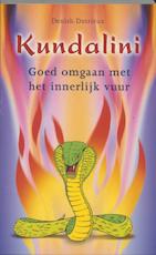 Kundalini - D. Dutrieux (ISBN 9789020252460)