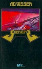 Sobriëtas - Ad Visser, Chasch Coeney (ISBN 9789029022613)