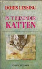 In 't bijzonder katten - Doris Lessing (ISBN 9789060196670)