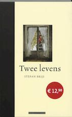 Twee levens - Stefan Brijs (ISBN 9789045009759)