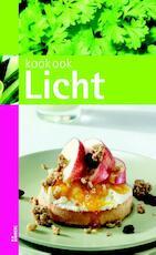 Licht - Francis van Arkel (ISBN 9789066118874)