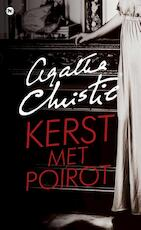 Kerst met Poirot - Agatha Christie (ISBN 9789048823888)