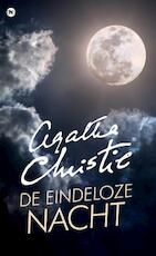 De eindeloze nacht - Agatha Christie (ISBN 9789048824007)