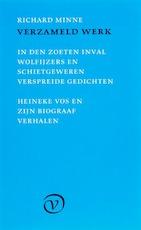 Verzameld werk - R. Minne