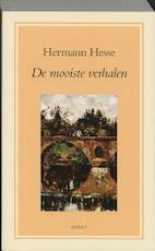 De mooiste verhalen - Hermann Hesse (ISBN 9789059111905)