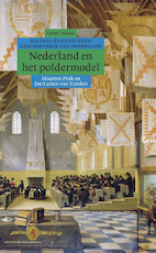 Nederland en het poldermodel