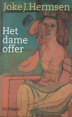 Het dameoffer - Joke J. Hermsen (ISBN 9789029576871)