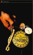 De lotgevallen van Oliver Twist - Charles Dickens (ISBN 9789000330812)