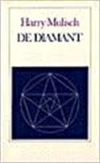 De diamant - Harry Mulisch (ISBN 9789023400370)