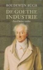De Goethe industrie