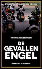De gevallen engel - John van den Heuvel (ISBN 9789048829897)