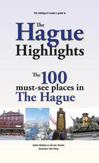 The Hague Highlights