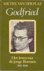Godfried - Michel van der Plas (ISBN 9789026945083)