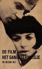 De Film Het gangstermeisje - Remco Campert