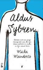 Aldus Sybren - Micha Meinderts (ISBN 9789020608397)