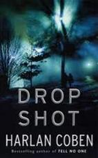 Drop shot - Harlan Coben (ISBN 9780752849140)