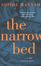 Narrow Bed Export - Sophie Hannah (ISBN 9781444795561)