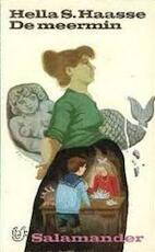 De meermin - Hella Haasse (ISBN 9789021492452)