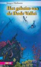 HET GEHEIM VAN DE DODE VALLEI - Jørgen Hofmans (ISBN 9789048727742)