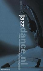 Jazzdance.nl - Marga Douma-Alta (ISBN 9789057304354)