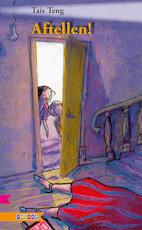 AFTELLEN! - Tais Teng (ISBN 9789048725588)