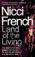 Land of the Living - Nicci French (ISBN 9780141006505)