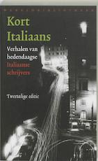 Kort Italiaans / Italiaans / Nederlands - V. Aiolli (ISBN 9789028421165)