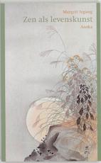 Zen als levenskunst - M. Irgang (ISBN 9789056700980)