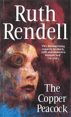 The copper peacock - Ruth Rendell (ISBN 9780099928300)