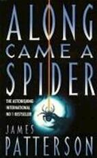 Along came a spider - James Patterson (ISBN 9780006476153)