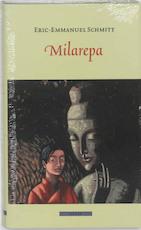 Milarepa - Eric-Emmanuel Schmitt (ISBN 9789045004679)