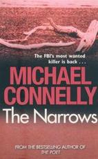 The Narrows - Michael Connelly (ISBN 9781407235127)