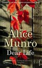 Dear Life - Alice Munro (ISBN 9780099578635)