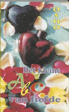 Het kleine ABC van liefde - Osho (ISBN 9789071985768)