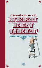 Neem een geit - Claudia De Breij (ISBN 9789048826209)