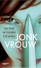Jonkvrouw - Jean-Claude van Rijckeghem, Pat van Beirs (ISBN 9789059088788)