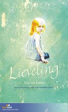 Lieveling - Kim van Kooten (ISBN 9789086962877)