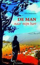 De man naar mijn hart - Unknown (ISBN 9789085281412)