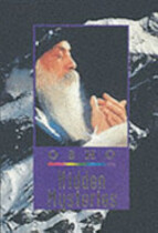 Hidden Mysteries - Osho (ISBN 9788172610081)