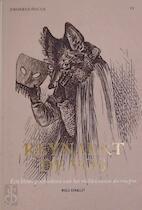 Reynaert de Vos - Niels Schalley (ISBN 9789082829020)