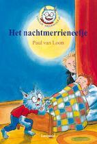 Het nachtmerrieneefje - Paul van Loon (ISBN 9789025842185)