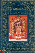 Het Krsna boek - A.c. Bhaktivedanta Swami Prabhupada