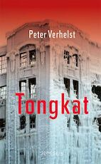 Tongkat - Peter Verhelst (ISBN 9789044636505)