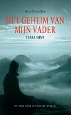 Het geheim van mijn vader - Hans Peter Roel (ISBN 9789079677467)