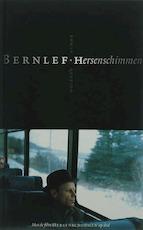 Hersenschimmen - J. Bernlef