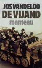 De vijand - J. Vandeloo